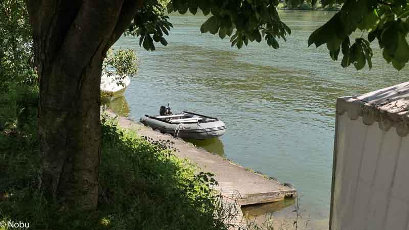 Name:  1.Donaufahrt-025.jpg Hits: 197 Größe:  39,5 KB
