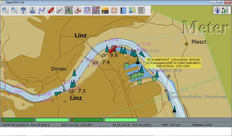 Name:  AIS Anzeige Heimathafen.jpg Hits: 307 Größe:  56,5 KB