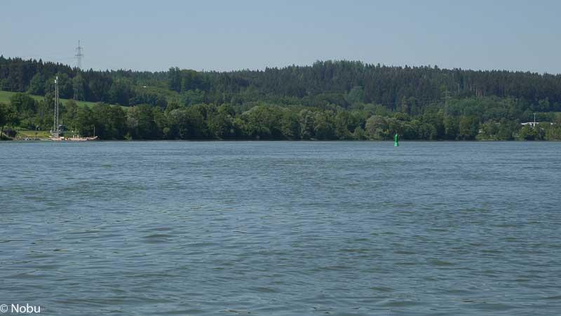 Name:  1.Donaufahrt-007.jpg Hits: 214 Größe:  40,0 KB